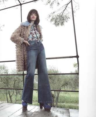 Sottozero Abbigliamento - Bergamo - Autrechose - 02